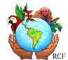 Rainforest Conservation Fund