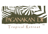 Paganakan Dii Tropical Retreat logo