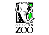 Oregon Zoo logo