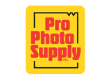 ProPhoto Supply logo